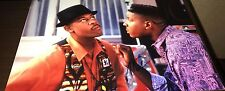 Martin Lawrence House Party Hand Signed 10x15 Autographed Photo COA