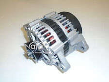 CHEVROLET MATIZ 0.8 ALTERNATOR BRAND NEW , 12V 80A WITH STANDARD PULLEY