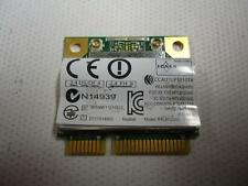 Anatel RTL8723AE Realtek 802.11n Wireless Mini PCI-E Card