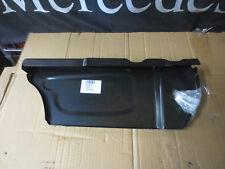 AUDI A4 A5 08-13 DESTRA POSTERIORE Boot Pavimento Pan Body di estensione N. 8K0 802 090