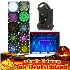 350W Stage Light LED Beam Moving Head Lights DMX Disco DJ Party Lighting 13GOBOS