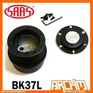 SAAS Steering Wheel Boss Kit Hub Adapter for CHRYSLER CENTURA 1975-1978 BK37L