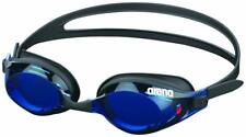 arena Japan Swim-Swimming Goggle TOUGH AGL-590T Blue Black