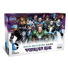 Cryptozoic Entertainment Card Games & Poker
