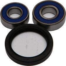 NEW ALL BALLS- 25-1195 - Wheel Bearing and Seal Kit Kawasaki·KLR 650 250