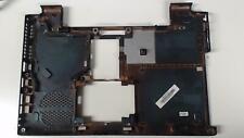Toshiba Tecra R840-S8430 Laptop Bottom Base GM9031145 Genuine