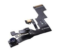 IPhone 6S PLUS NEW FRONT CAMERA LENS FLEX CABLE MODULO-Chiave sostituzione parte