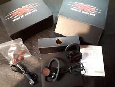 XXX return of Zander Cage movie promo item Vin DIesel