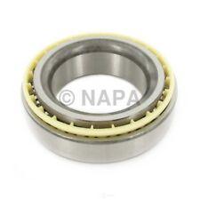 Wheel Bearing NAPA/BEARINGS-BRG BR39