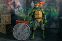 NYC Sewer/Manhole Cover Diorama ACCESSORY ONLY NECA, Mezco, Marvel Legends 1/12