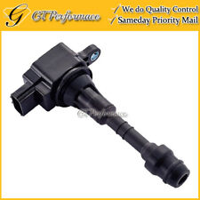 OEM Quality Ignition Coil for 2004-2007 Nissan Armada Titan/ QX56 5.6L V8