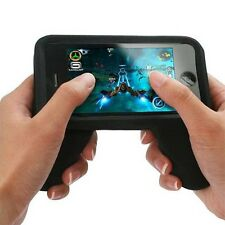 HULL SHAPE GAMEPAD FOR IPHONE 4 4S COVER PER TELECOMANDO JOYSTICK GADGET #1