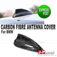 EURSPEC CARBON FIBRE BMW ANTENNA COVER for F22 F30 F32 F36 F34 F87 F80 F82