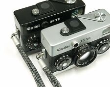 New hand Strap for Rollei 35 series 35 35S 35SE 35TE