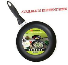 Non Stick Frying Pan For Gas Electric Induction Hob 20,24,28,30,32cm Fry Pan