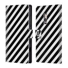 Fundas de estampado para teléfonos móviles y PDAs OnePlus