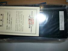 CHINO  NEW IN BOX  DI100-7NN  CONTROLLER
