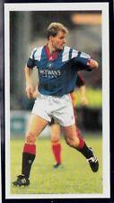 BASSETT-FOOTBALL 1994/95- #18-RANGERS & SCOTLAND-CHELSEA-TOTTENHAM-GORDON DURIE