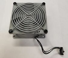 Apple Power Mac G5 Server Cooling Fan & Guard- EFB0812HHE