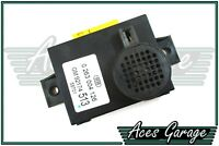 Reverse Beeper Control Module VY VZ WK WL 92174513 Commodore & HSV Parts - Aces