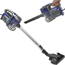 2-in-1 Handheld Stick Vac Vacuum Cleaner Bagless Corded Upright Lightweight NEW