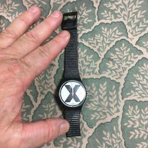 Swatch Watch - 7244-P - 755