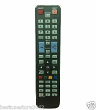 New 3D TV REMOTE BN59-01054A for samsung PS50C7000 UA65C8000 UA55C8000 PS58C7000