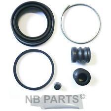 Bremssattel Reparatursatz Rep-Satz Dichtsatz VORNE 48mm für Bremssystem LUCAS