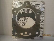 Cometic C7301 Honda Fourtrax 400 Foreman 4-Stroke Top End Gasket Cometic C7301