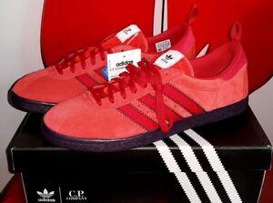 Adidas x C.P. Company Tobacco Trainers BD7959