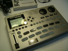 Zoom RhythmTrak RT-323
