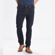 Levi's Indigo, Dark wash Jeans for Men