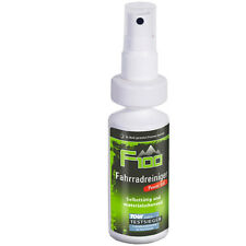 Dr. Wack F100 Intensiv Reininger Flasche Fahrradreiniger 100 ml (€ 4,99/100 ml )