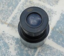 Olympus G10X 22 Microscope oculaire Eyepiece (one part)