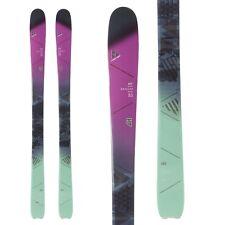 Fischer My Ranger 85 Freeride Ski Freeski Powder Pulver NEU NEW 166cm
