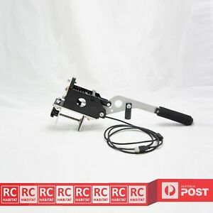 Universal Handbrake for Sim Racing PC Simracing Game Sim Rig Plug and Play