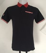 England Rugby Bleu Marine S/S POLO SHIRT by EDEN PARK taille homme XXL neuf
