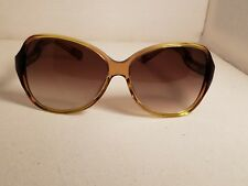 dd8c174aa8 PAUL SMITH PS-388 BROWN SUNGLASSES 59  14 120 CB CH MADE