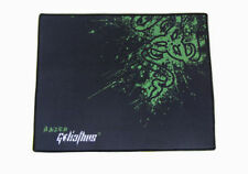 Razer Goliathus Speed Gaming Mouse Mat Pad Size L Large 440x350x4mm (Locked)