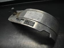94 1994 '94 YAMAHA PHAZER 2 480 ST SNOWMOBILE BODY BELT CLUTCH SHIELD GUARD