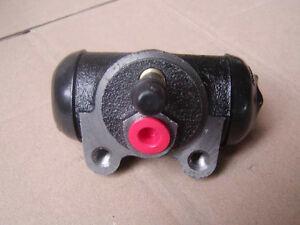 ARO M461, Radbremszylinder, Bremszylinder 32 mm