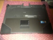 Dell Latitude XT2 XFR Palmrest R00F7