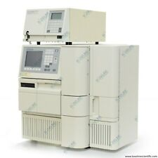 Refurbished Waters Alliance 2695 And 2420 Elsd With One Year Warranty