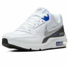Scarpe da ginnastica da uomo Nike Air Max da eur 44