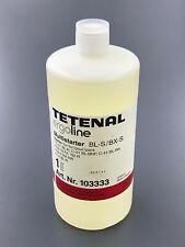 1 Liter Tetenal ergoline Multistarter BL-S