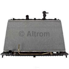 Radiator NAPA/ALTROM IMPORTS-ATM 1533906