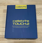 CELLEBRITE TOUCH2 A-MAS-14-002 Mobile CELL PHONE DATA EXTRACTOR