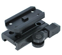 AIM Sports QD Absolute Co-Witness Mount for Aimpoint T1 MTQ072