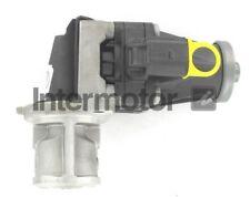Intermotor EGR Exhaust Gas Recirculation Valve 14485 - GENUINE - 5 YEAR WARRANTY