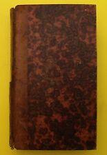 Lettres de Madame de Sévigné, de sa famille et de ses amis - Tome 10 - 1818